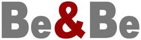 Be&Be Logo