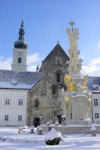 166-iz2008-2003-01-11-winterlicher-innenhof