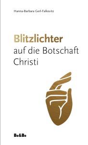 Cover-Gerl-Falkovitz-Blitzlicher 2015