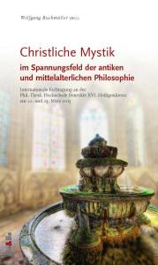 Cover-Buchmüller-Christliche Mystik 2015