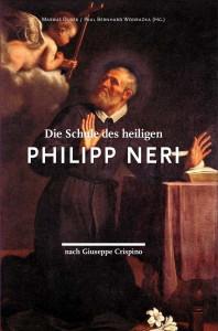 Cover-Wodratzka-Schule heiligen Philipp Neri 2016