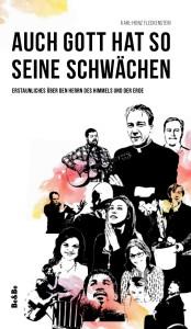 Cover-Fleckenstein-Schwächen Gottes 2016