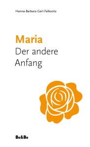 cover-gerl-falkovitz-maria-2016