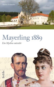 cover-etzelstorfer-mayerling-2016